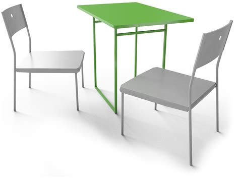 cad and bim object muddus table ikea