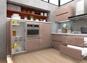 Colorful, Kitchen, Ideas, For, You, To, Try, -, Knowledge
