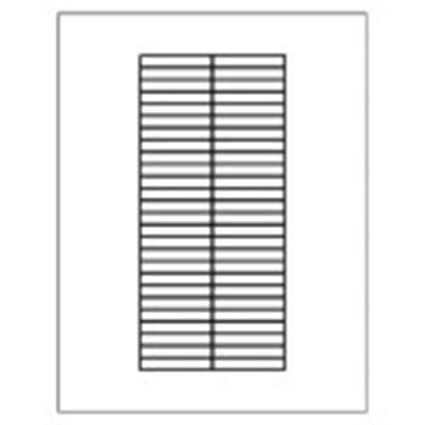 5 tab template microsoft word templates pocket divider inserts 5 tab avery