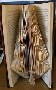 Aus Büchern Falten : entdecken sie die kunst zum b cher falten in unseren 85 bildern und videoanleitungen ~ Bigdaddyawards.com Haus und Dekorationen