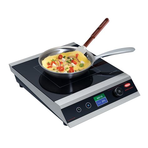 induction cuisine hatco irng pc1 18 rapide cuisine induction range 1800