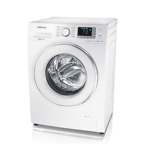 Lavatrice Fa Rumore Quando Centrifuga perch la lavatrice fa rumore quando centrifuga awesome e