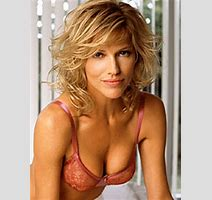Tricia Helfer Nude Supermodel Search Results