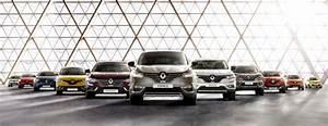 Concessionnaire Renault Bordeaux : les catalogues renault ~ Medecine-chirurgie-esthetiques.com Avis de Voitures