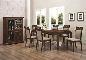 dining room furniture at wooden furniture store full circle With 7 creative ideas of dining room centerpieces