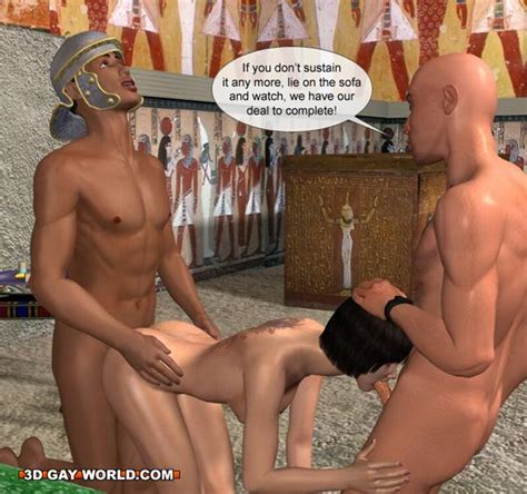 Showing Porn Images For Egyptian Orgy Porn Nopeporn Com