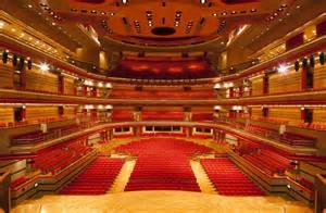 Image result for images symphony halls