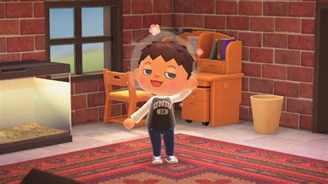 acnl boy hairstyles     hairstyles