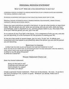 popular rhetorical analysis essay writers service united states best school essay ghostwriter service sf best definition essay editing website for mba