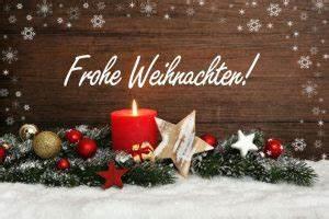 Weihnachtswünsche Ideen Lustig : weihnachtsgr e der besonderen art 7 originelle ideen ~ Haus.voiturepedia.club Haus und Dekorationen