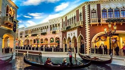 Vegas Las Desktop Luxury Venetian Hotels Wallpapers13