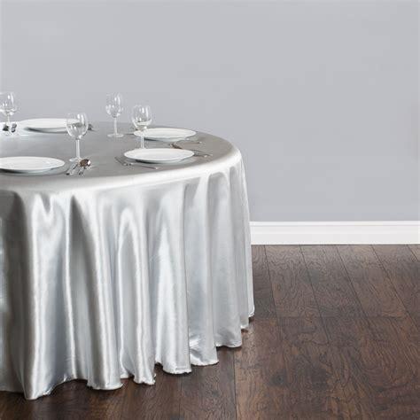 nappes de mariage pas cher peinture
