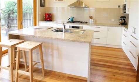 kitchen sink melbourne the complete kitchen sinks guide rosemount kitchens 2785