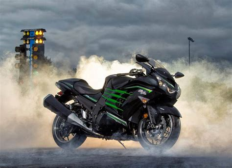 Kawasaki Zx 14r Wallpapers by 2016 Zx10r Wallpapers Wallpaper Cave