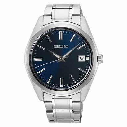 Seiko Corporation Wish Finder