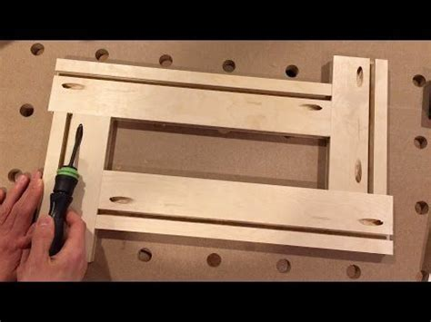 indispensable router accessory diy adjustable routing