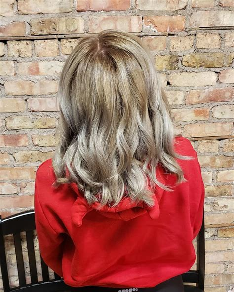 cute layered hairstyles  bangs   hairstyle