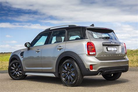 Mini Countryman 2016 Review by Mini Cooper Countryman 2016 Mini Cooper Countryman