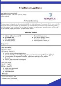 resume template free microsoft 10 online free resume templates 2016 you can use writing resume sle
