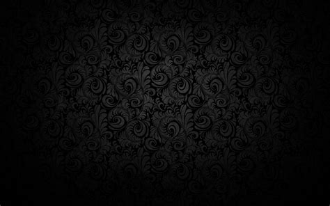 HD Simple Wallpapers Abstract Black Texture Image #25981