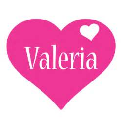 jungle birthday party valeria logo name logo generator i heart
