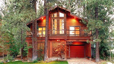 norris lake cabin rentals norris lake house rentals norris lake rentals