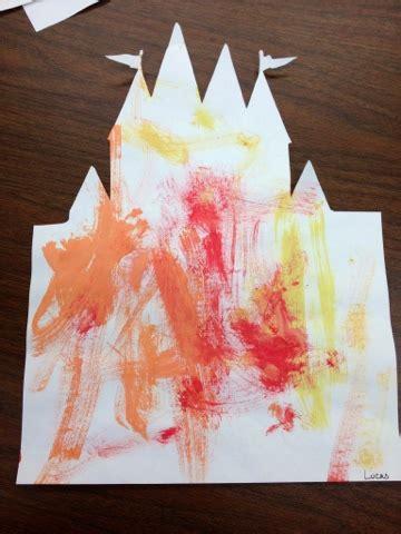 preschool ideas   year olds fairy tale preschool projects