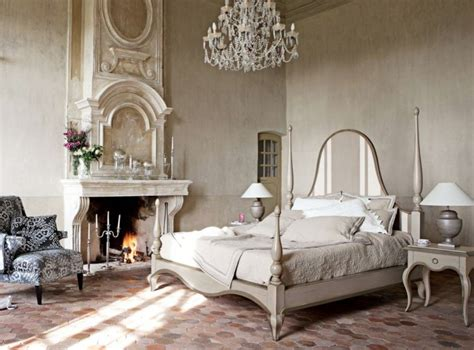 ag e chambre décoration chambre vintage du charme à l 39 ancienne