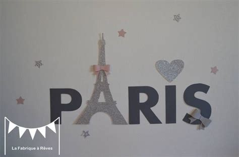 pin by sweety so on deco chambre enfant