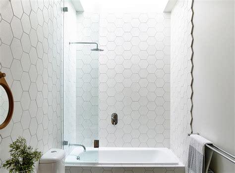 17 Best Ideas About Hex Tile On Pinterest