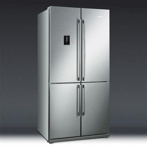 fridge fqxpe smeg smeg za
