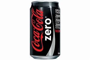Buy Coke - Coke Zero Can300 ML online Online Gocery