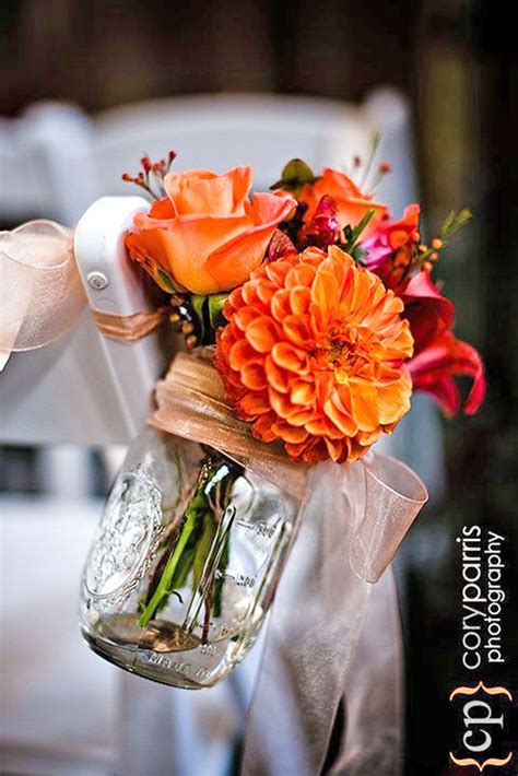incredible ideas  fall wedding decorations wedding