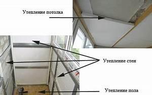 Isolation Sonore Mur : isolation phonique sur mur placo prix travaux renovation ~ Premium-room.com Idées de Décoration