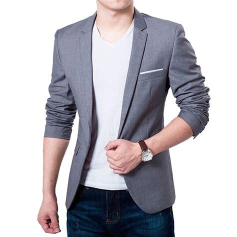 selected homme t shirt 2016 new coat pant designs costume homme de marque