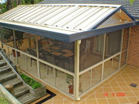 outdoor home additionspatios  pergolas  apollo