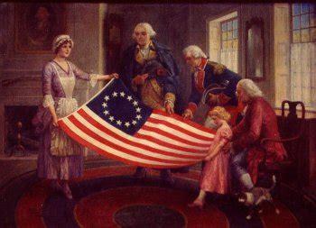 Jefferson Resumen Biografia by Da Prof 170 Aguiar Independ 234 Ncia Dos Estados Unidos S 201 Culo Xviii