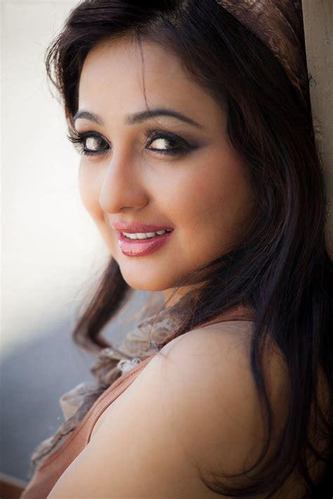 Anak Smp Dan Sma Hamil Actress Aavaana Photoshoot Nimca 878