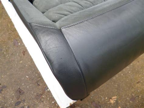 trou cigarette siege auto nettoyage et choix des sièges en cuir et alcantara jilks