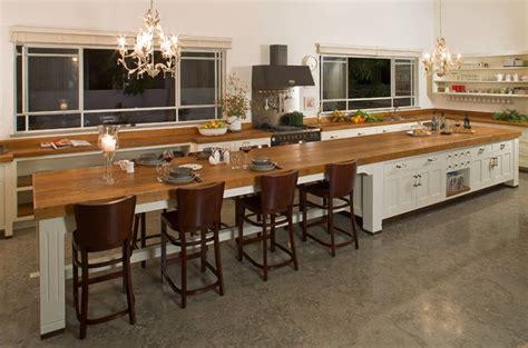 sit at kitchen island kitchen ideas kitchen island ideas for 5295