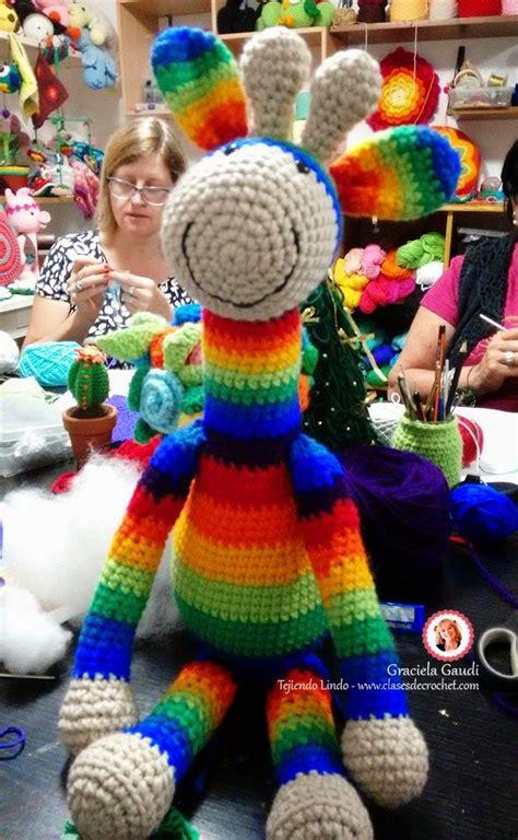 m 225 s de 25 ideas incre 237 bles sobre jirafa tejida al crochet en modelo de jirafa de