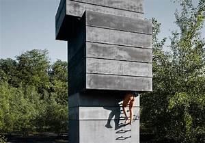 1 Mann Sauna : bildergalerie zu ein mann sauna in bochum von modulorbeat ~ Articles-book.com Haus und Dekorationen