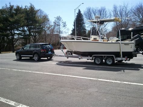 Mako Boats Ct by The Hull Boating And Fishing Forum View Single