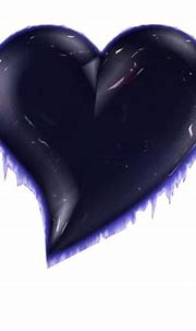 Blue 3d Heart (PSD)   Official PSDs