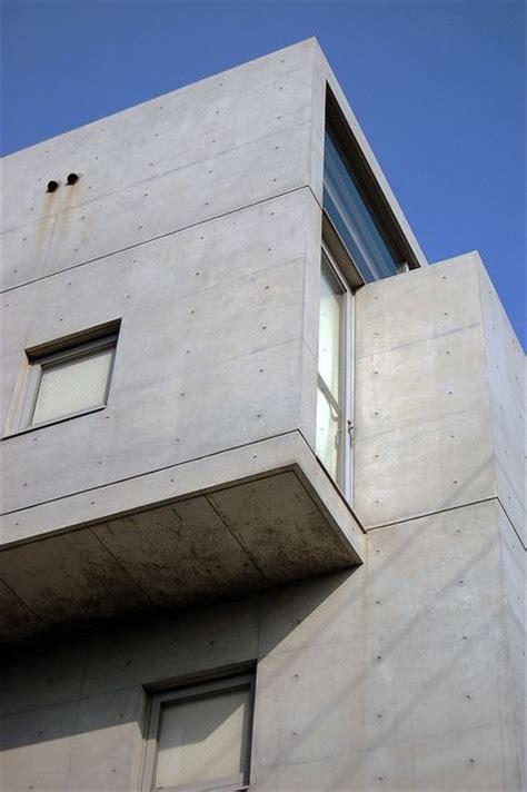 4x4 house by tadao ando tadao ando architect 安藤忠雄 建築 家
