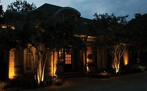 Gallery landscape lighting resources