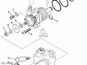 polaris sportsman 500 vin location imageresizertoolcom With fiat 500 wiring diagram also yamaha wiring diagram further polaris rzr