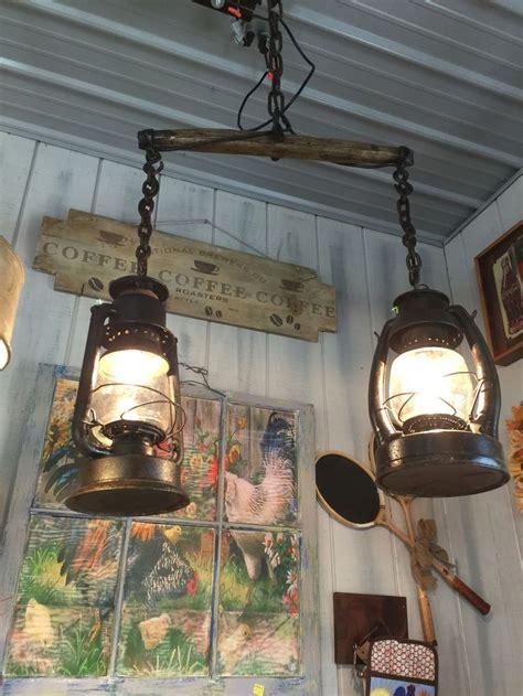 rustic kitchen light fixtures 25 best ideas about antique light fixtures on 5004
