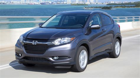 Cheapest All Wheel Drive by 10 Cheapest All Wheel Drive Cars You Can Buy Right Now