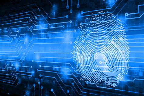 software fingerprints expands  include